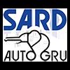 Sard Logo
